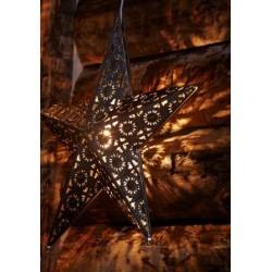 EUFORIA antikolt csillag